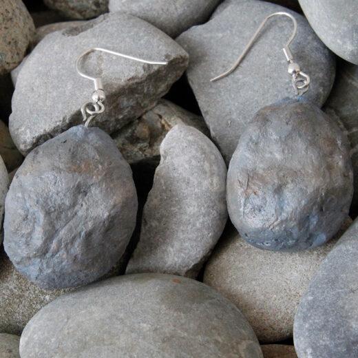 Stoned Jewellery Lightweight Rocks